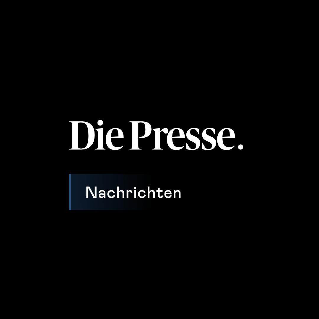 Image Schweiz setzt Kärnten, Niederösterreich, Steiermark auf Risikoliste